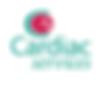 Cardiac Services Logo.png