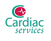 Cardiac Services Logo.png