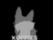 Koppies HUS logo-6.png
