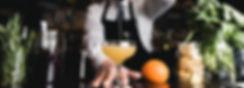 Aures bartender.jpg