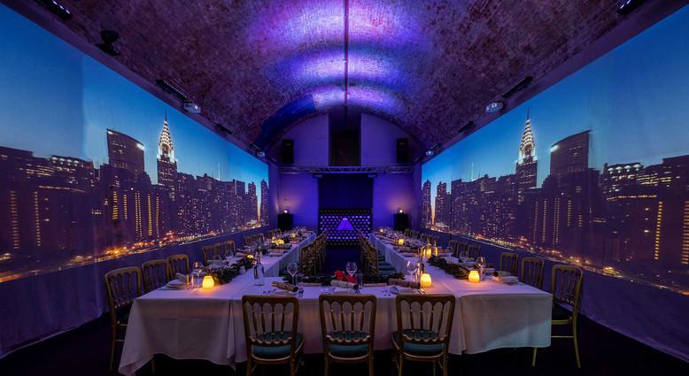Aures London Immersive NYC.jpg