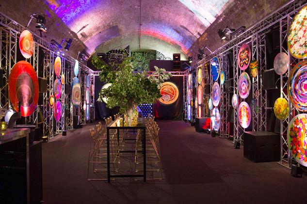 Aures London immersive exhibition 3.jpg