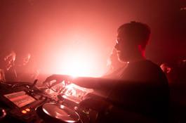 Aures London DJs.jpg