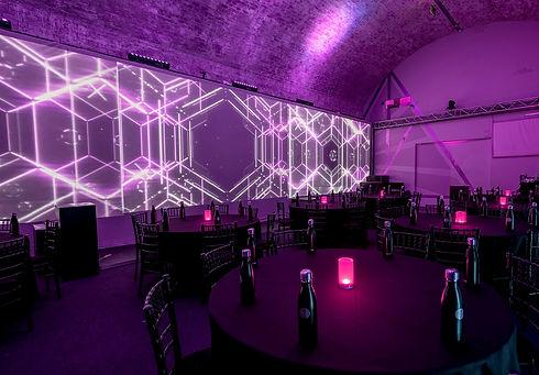 Aures London corporate events.jpg