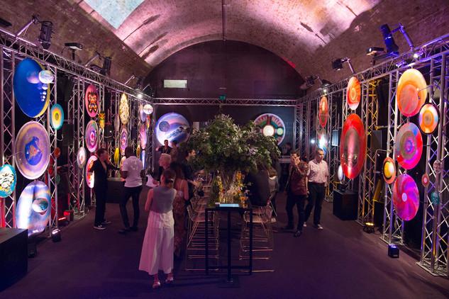 Aures London immersive exhibition.jpg