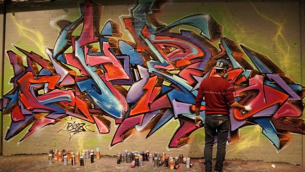 Aures London graffiti branding3.jpg