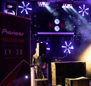 PioneerOnTheRoad-2.jpg