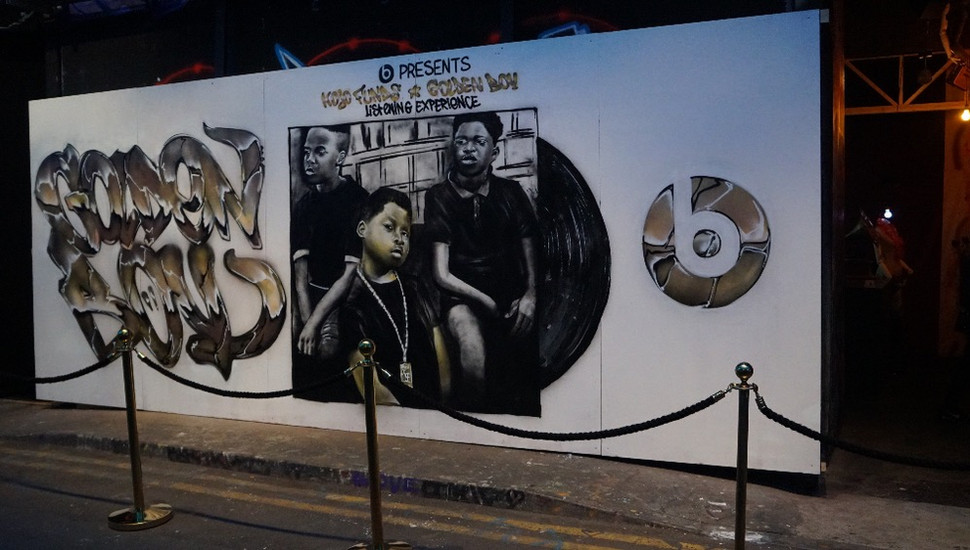 Aures London graffiti branding8.jpg