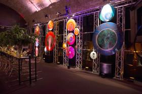 Aures exhibition 5.jpg