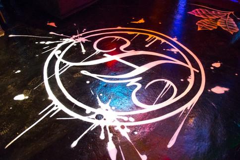 Aures London graffiti branding13.jpg