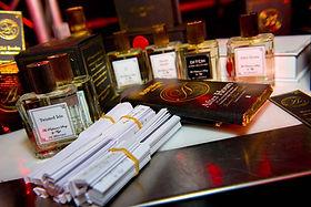 Aures London product launch.jpg