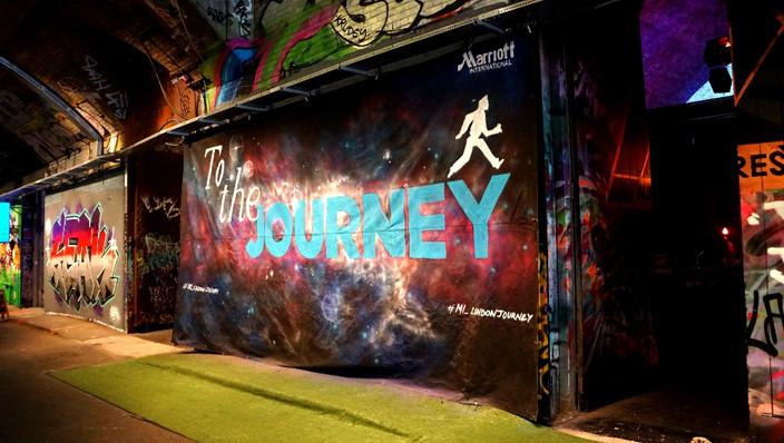 Aures London graffiti branding17.jpg