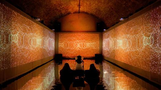 Aures London venue 2.jpg
