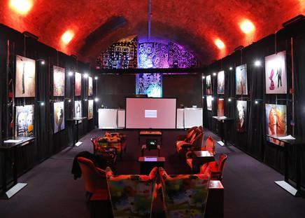 Aures exhibition.jpg