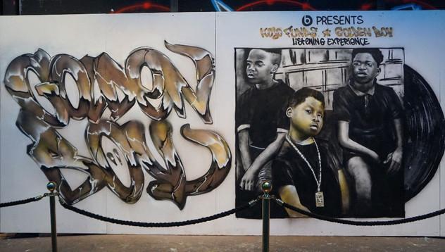 Aures London graffiti branding7.jpg