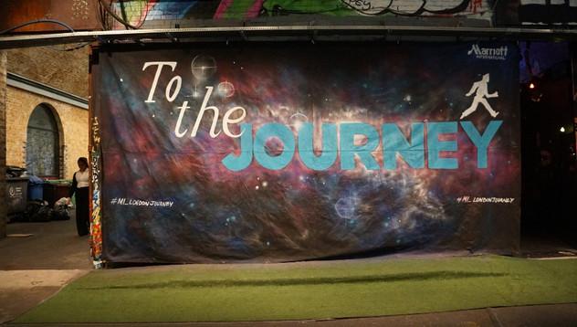 Aures London graffiti branding6.jpg