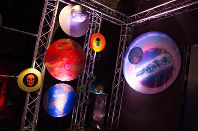 Aures exhibition 3.jpg