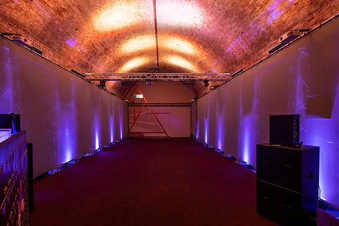 Aures London venue 21_3.jpg