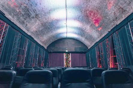 Aures Main space cinema seats.jpg
