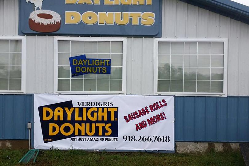 daylight donuts.jpg