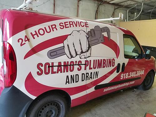 Solano's Plumbing.jpg