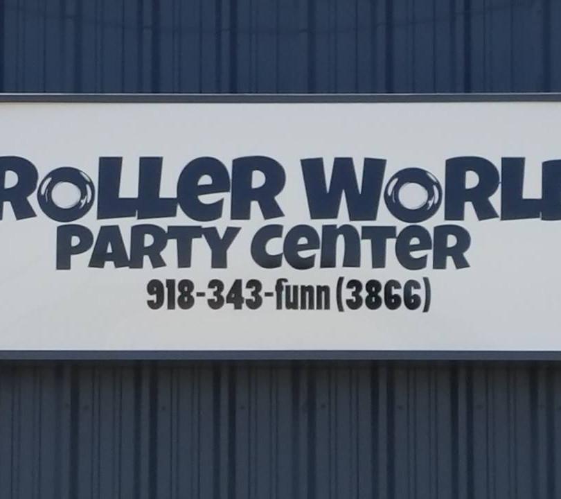 roller world.jpg