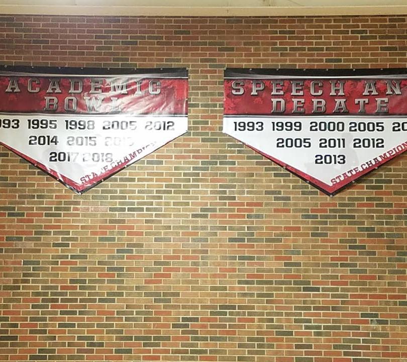 school banners.jpg
