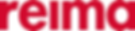 Reima logo.png