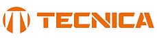 Tecnica Logo.png