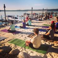 Yoga on the beach 2.jpg