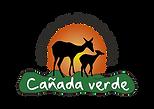 logo cverde-06.png