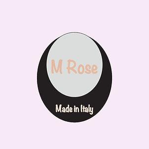 M ROSEロゴ1.jpg