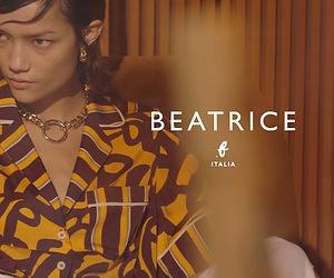BEATRICE.B