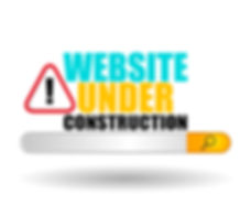 Website_Under_Construction_Background.jp