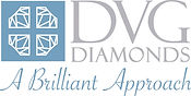 DVG Diamonds