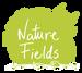 Clique para acederao site da Nature Fields