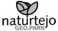 Clique para aceder ao site da Naturtejo