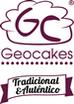 Clique para acederao site da Geocakes