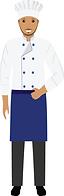 Clique para conhecer o Chef Consultor