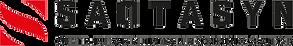 saqtasyn-logo.png
