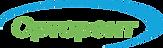 ortorent-logo.png