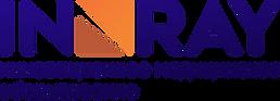 INNRAY-logo.png