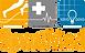 SportMed-logo.png