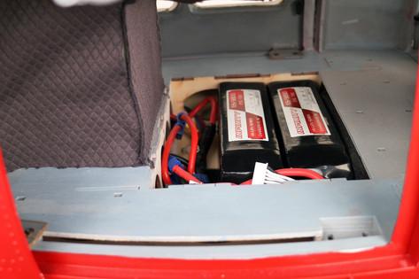 Bell412-JA119H-2-056_R