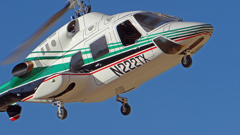 BELL222-700-Green-3.jpg