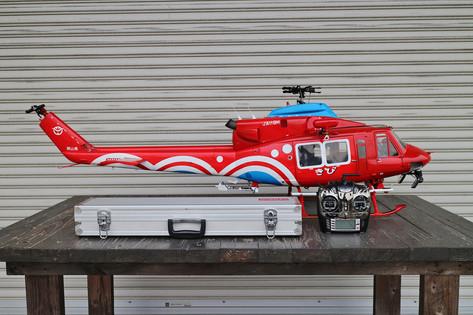 Bell412-JA119H-2-026_R