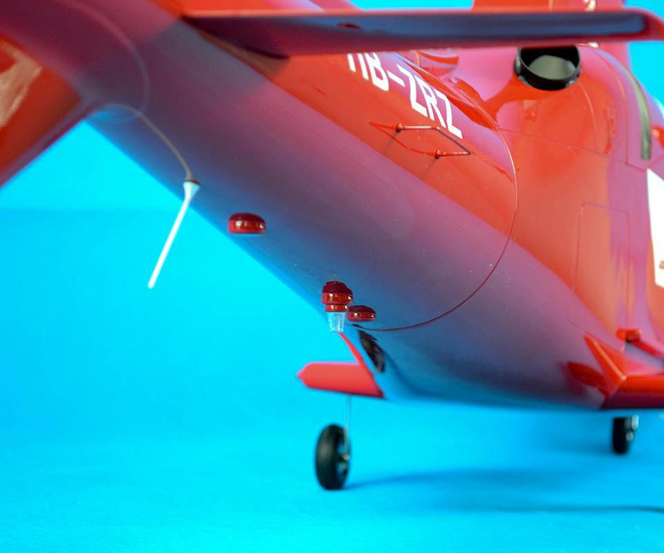A-109 K2 700 6