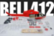 Bell412-600-1-1.jpg