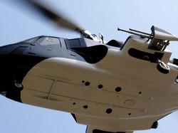 AIRWOLF-600