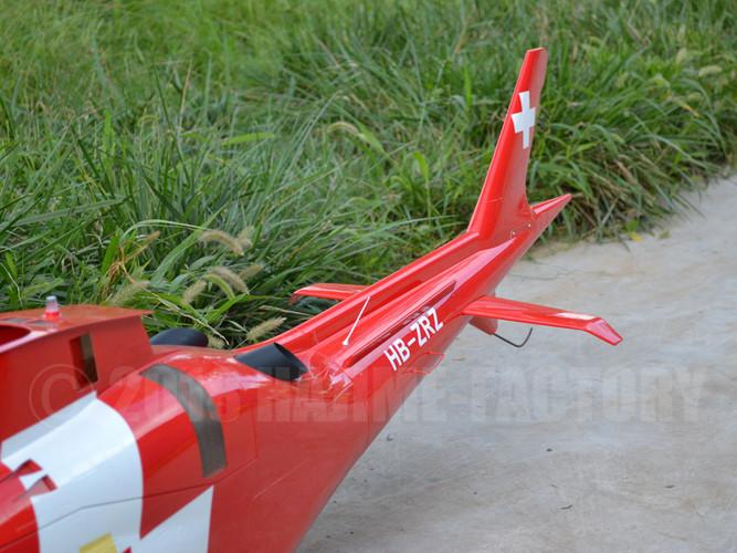 Agusta-A109E-Power-RW-2.jpg